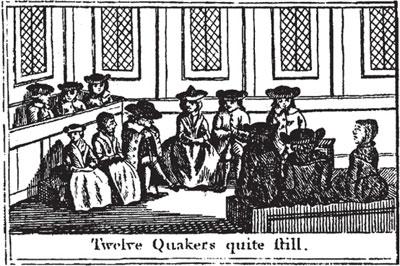 quakers-very-still.jpg