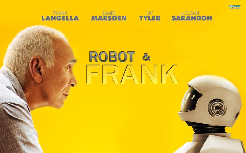 frank-robot-and-frank-13724-1920x1200-1-1024x640.jpg