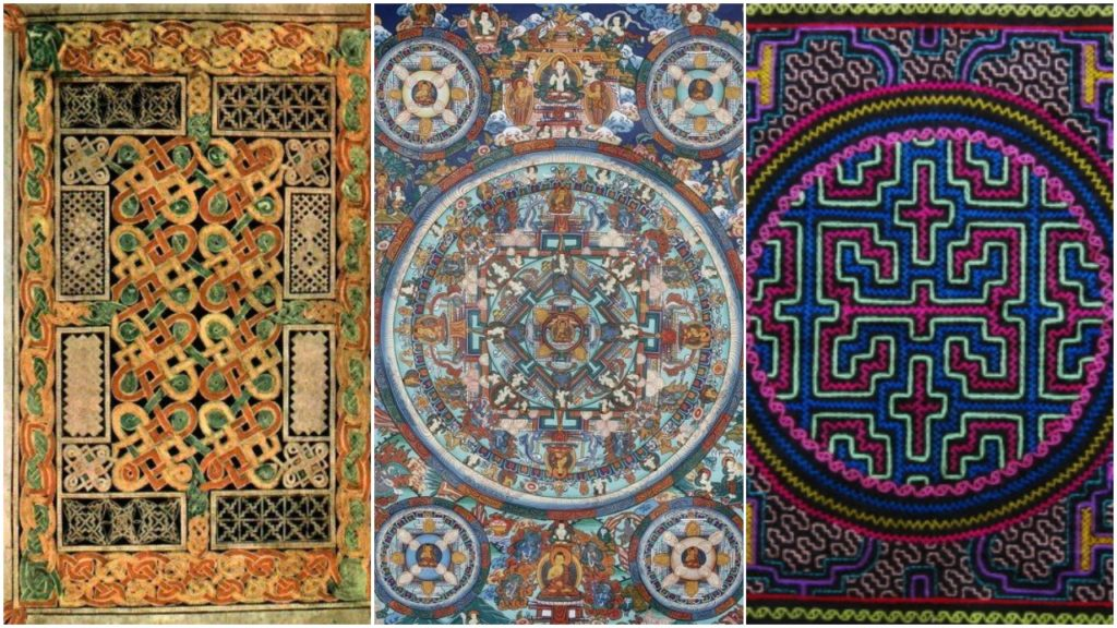 sacred-geometry-1024x576.jpg