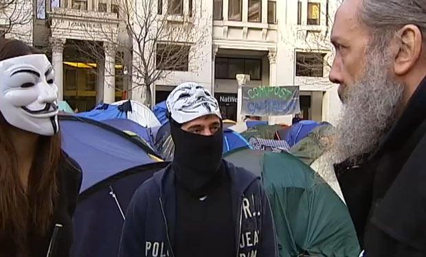 011312-alan-moore-occupy-protestors.jpg