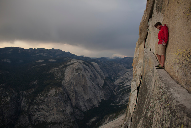 2008-Alex-Honnold-Free-Solo-Half-Dome-Photo-Credit_-Tim-Kemple_2-L.jpg