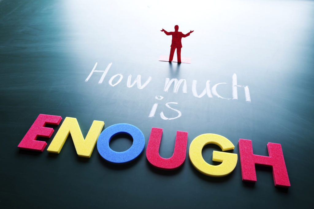 how-much-is-enough-1024x682.jpg