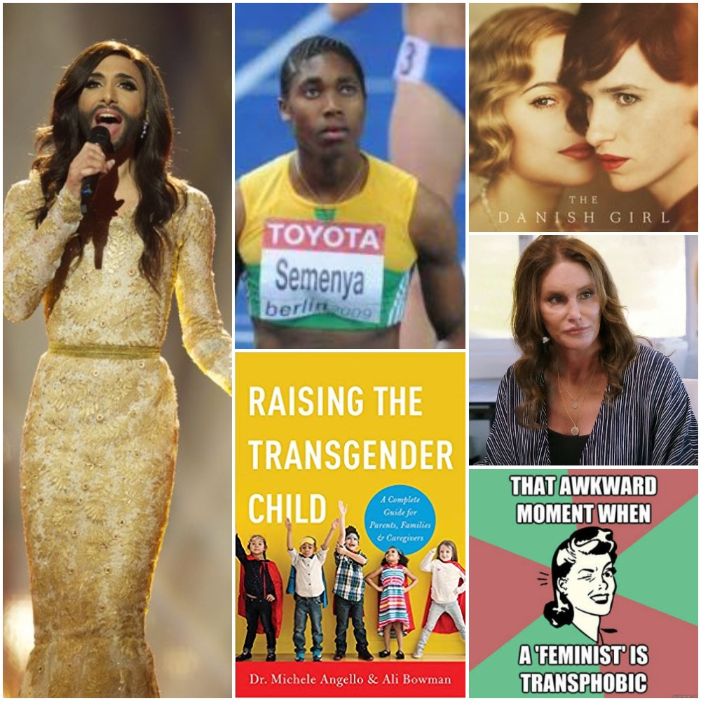 trans-collage.jpg