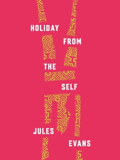 Holiday cover small.jpg