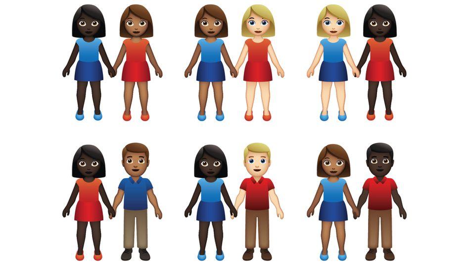 inter racial.jpg