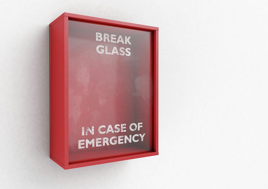 2-break-in-case-of-emergency-red-box-allan-swart.jpg