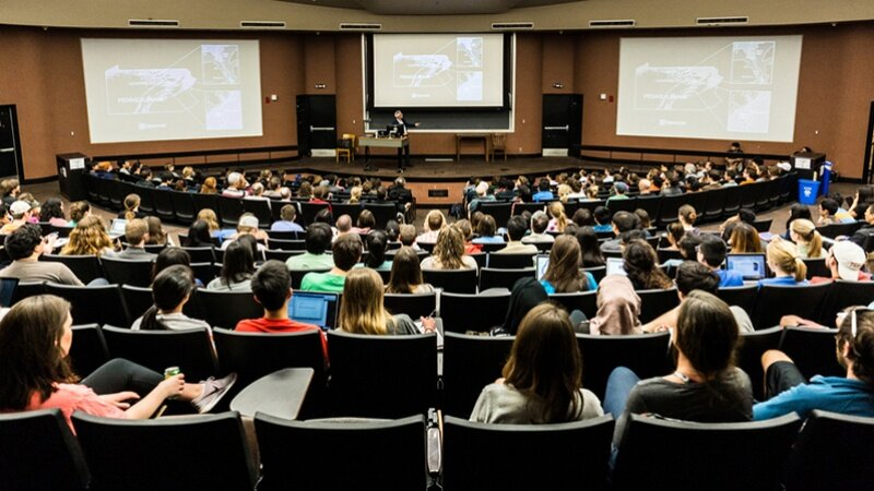 lecture_hall-shutterstock (1).jpg
