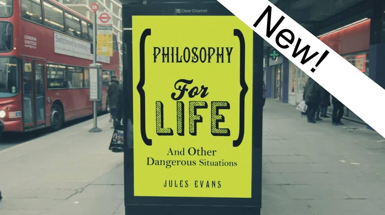 Philo 4 Life.jpg