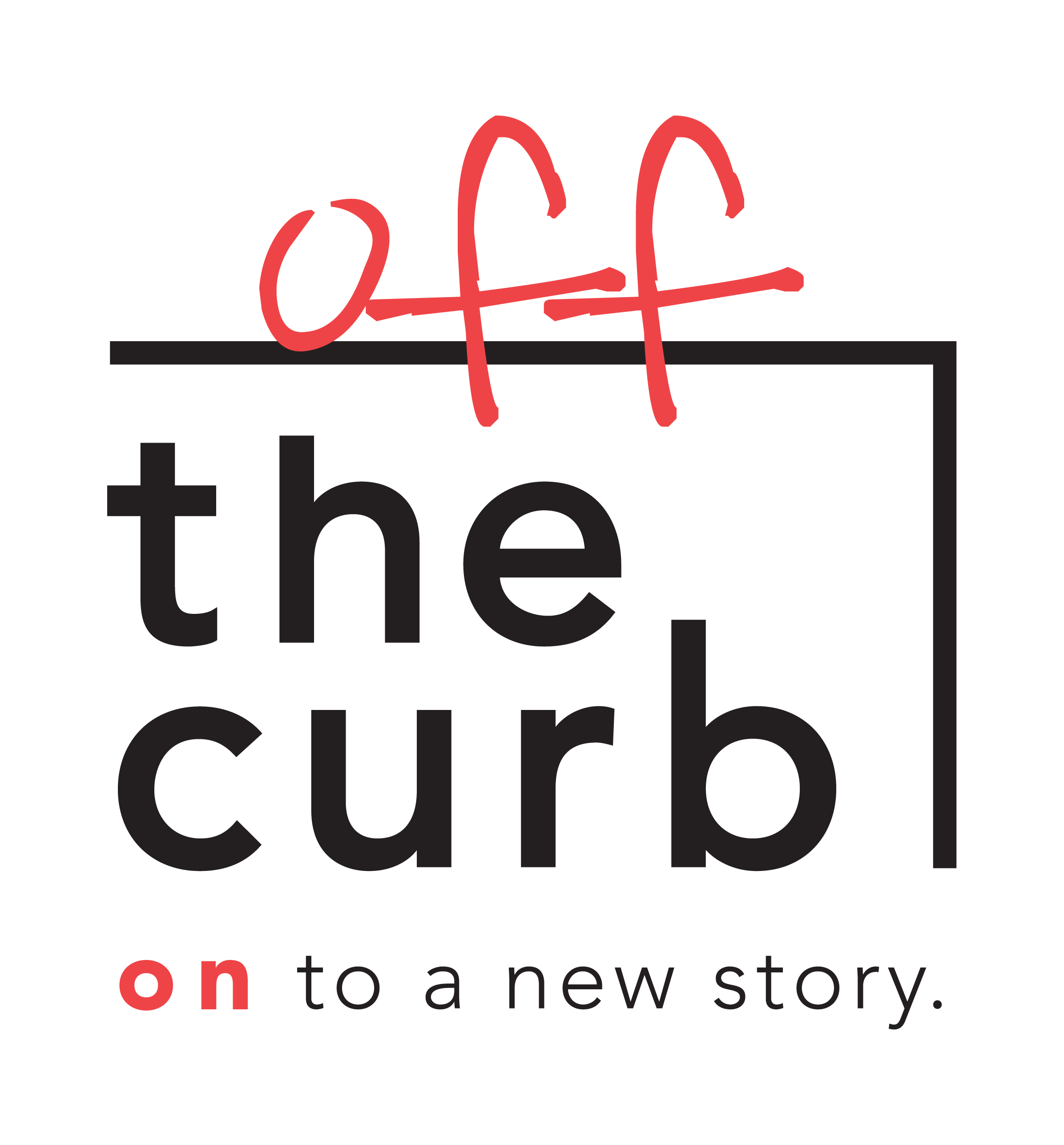 off-the-curb-logo-withtagline-color.png
