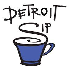 detroit_sip_off_the_curb2.jpeg