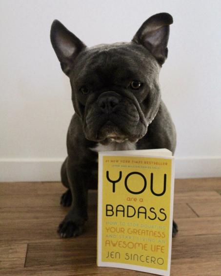 lynnecage_you are a badass .jpg