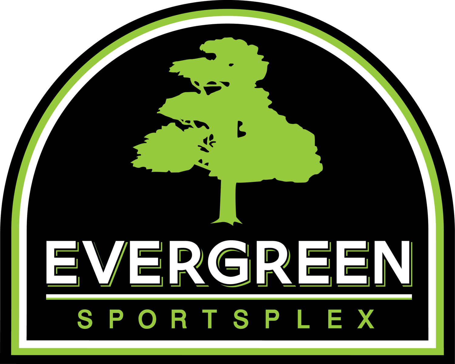 _EVERGREEN+PRIMARY_outlines+for+print.png