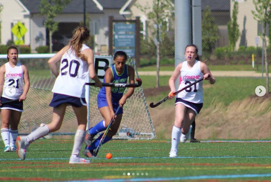 Screenshot_2019-05-07 Rapids Field Hockey ( rapidsfieldhockey) • Instagram photos and videos(3).png