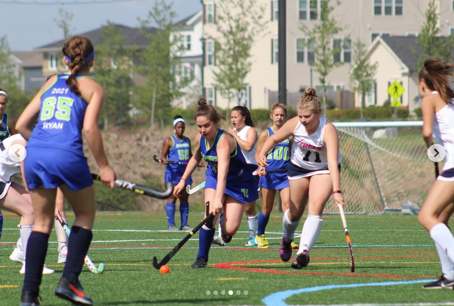 Screenshot_2019-05-07 Rapids Field Hockey ( rapidsfieldhockey) • Instagram photos and videos(5).png
