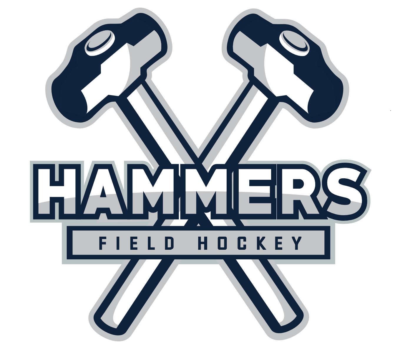 Screenshot_2019-05-31 New Hammers 41519 - New Hammers 41519 pdf.png