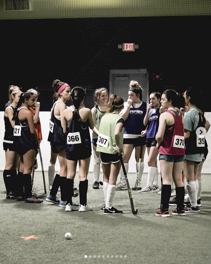 Screenshot_2019-05-07 Rapids Field Hockey ( rapidsfieldhockey) • Instagram photos and videos(1).png