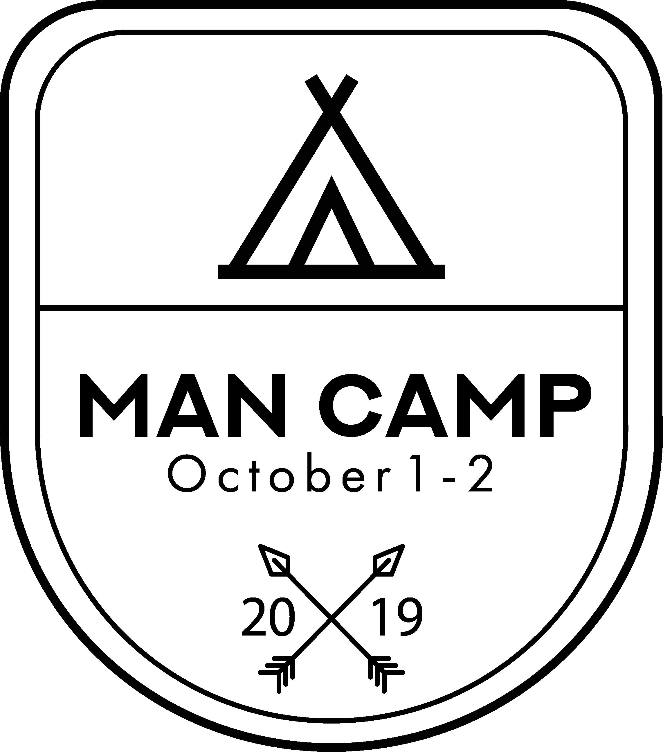 Man Camp Logo.png