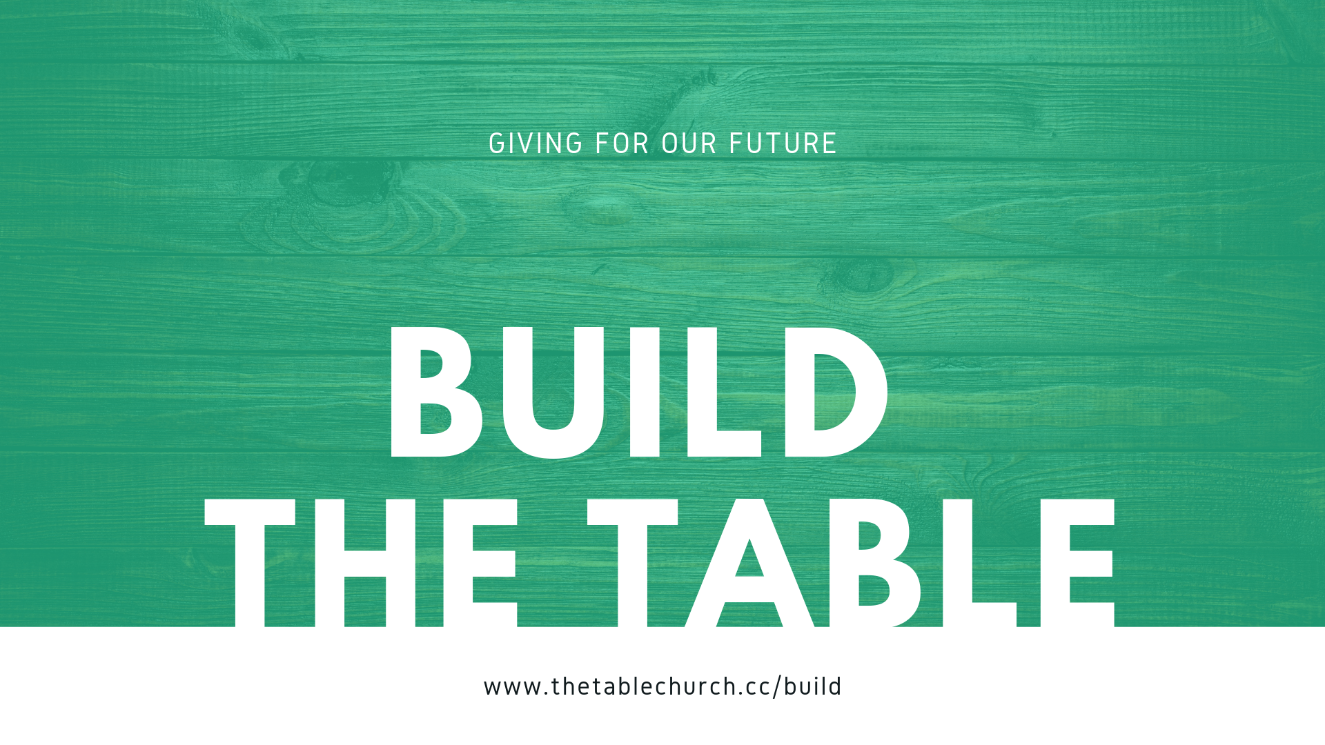 BUILD THE TABLE.png