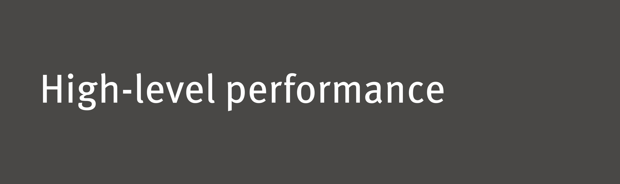 2 Performance-01.png