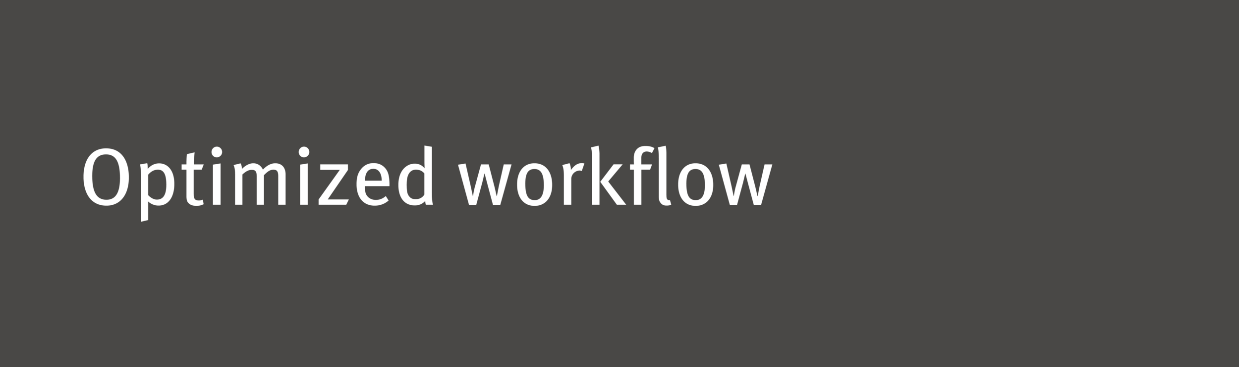 5 Optimized Workflow-01.png