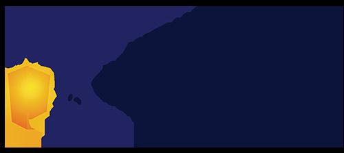 CLA Logo_500.png