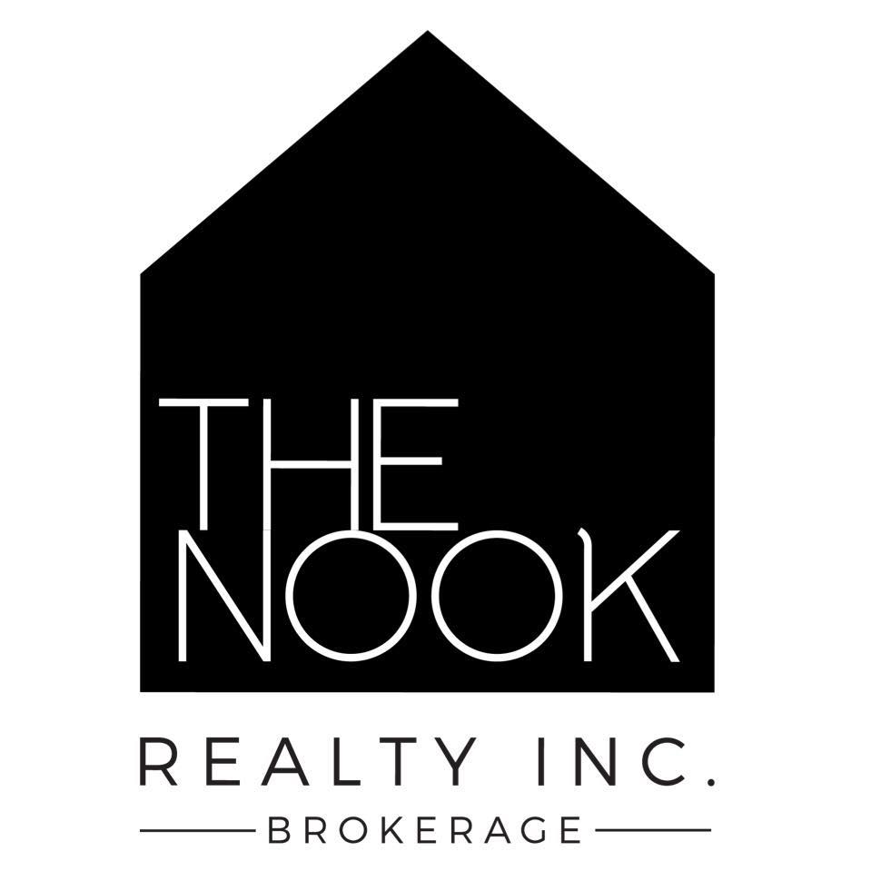 The Nook Realty.jpg