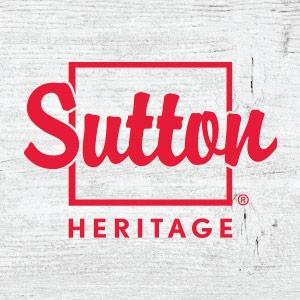 sutton heritage logo.jpg