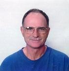 Deputy State UIC - Larry Bennett