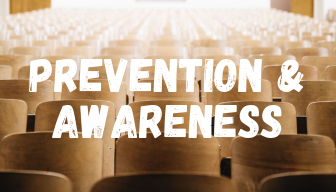 Prevention & Awareness (3).png