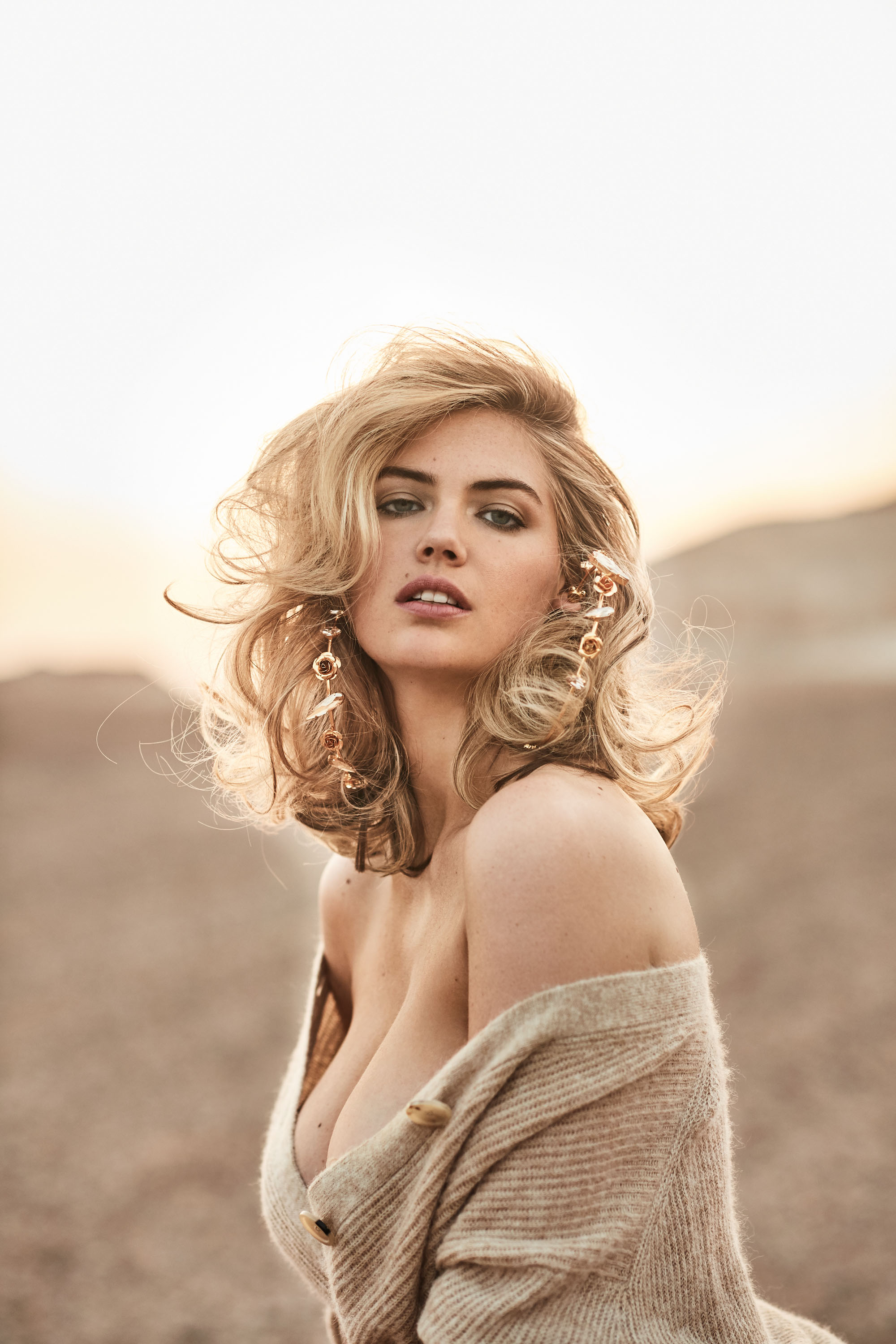 180413_GB_KATE_UPTON_Look_08_160_V6.jpg