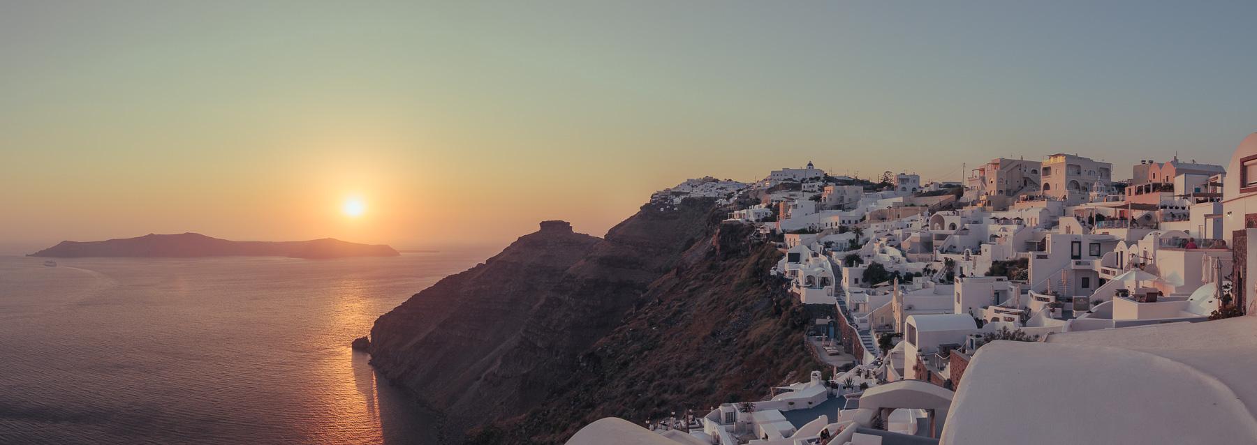 _MG_8483-Panorama.jpg