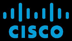 Cisco-logo[1].png