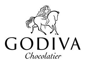 godiva-logo[1].jpg