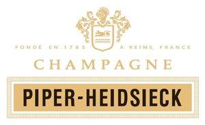 Piper-Heidsieck-Logo[1].jpg