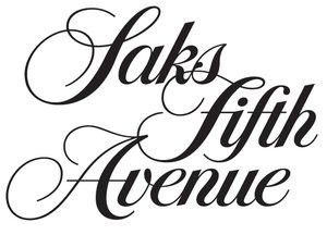 Saks_Fifth_Avenue_Logo[1].jpg