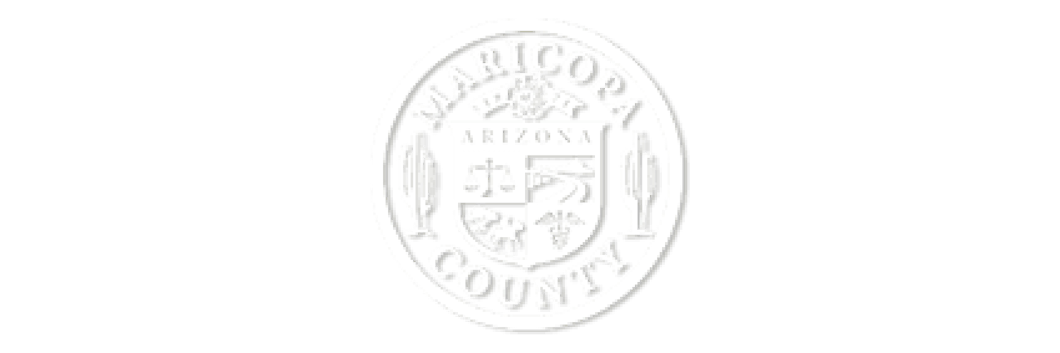 Maricopa County Seal.png
