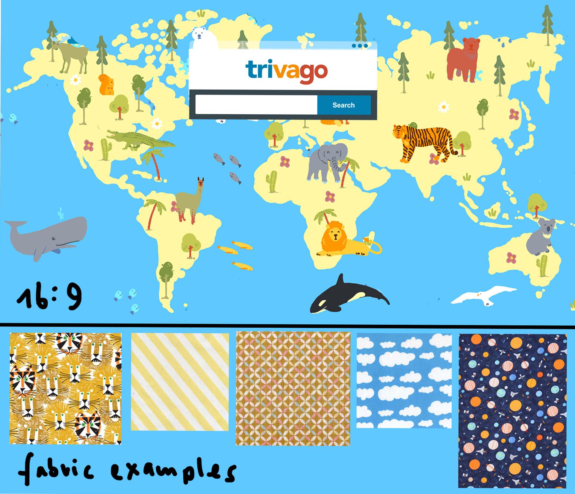 Worldmap+Fabrics_BRITT.jpg