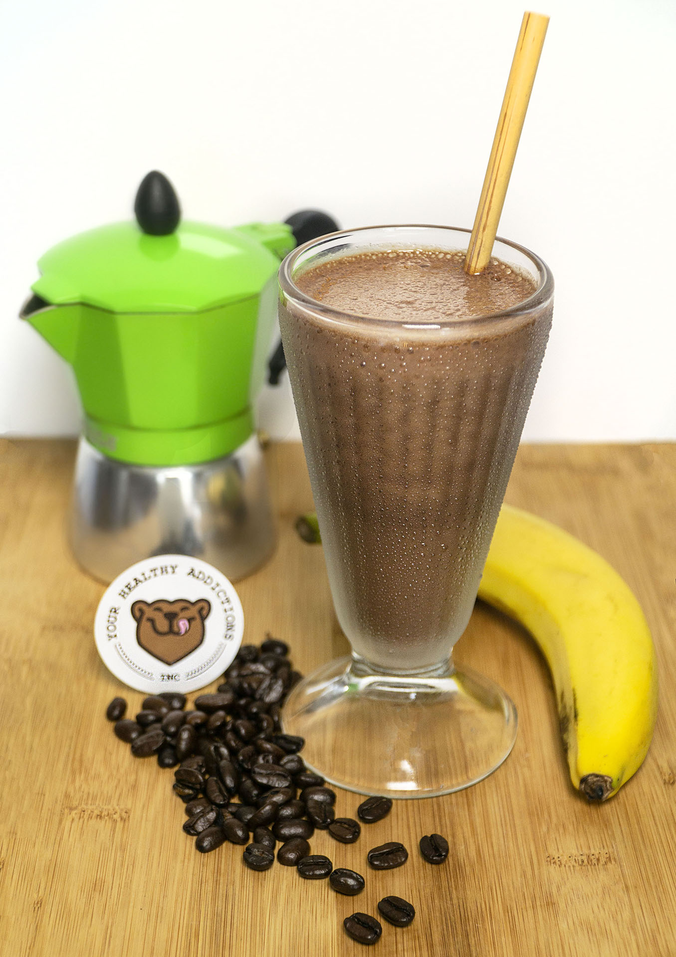 your healthy addictions chocolate goat whey with espresso and banana_sm.jpg