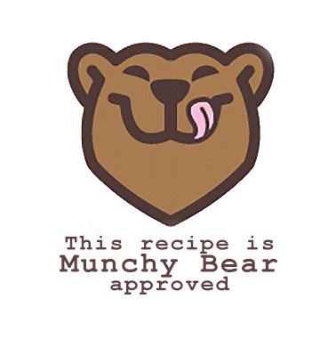 munchy bear.jpg