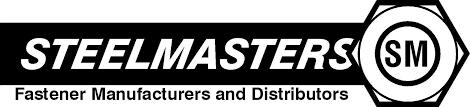 steelmasters.png