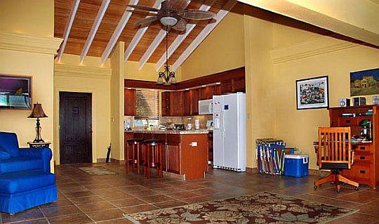 kitchen-desk.jpg