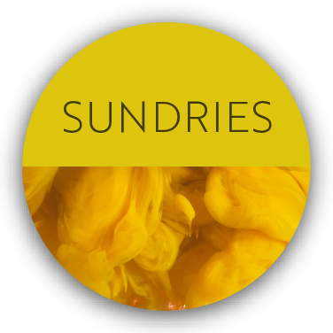 2019-Forrest-Paint-HP-Sundries-07.png