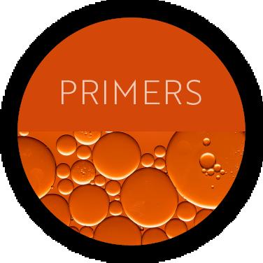 2019-Forrest-Paint-HP-Primers-07.png
