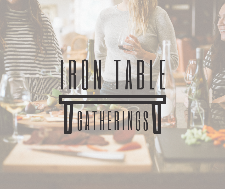Iron Table Gatherings.png