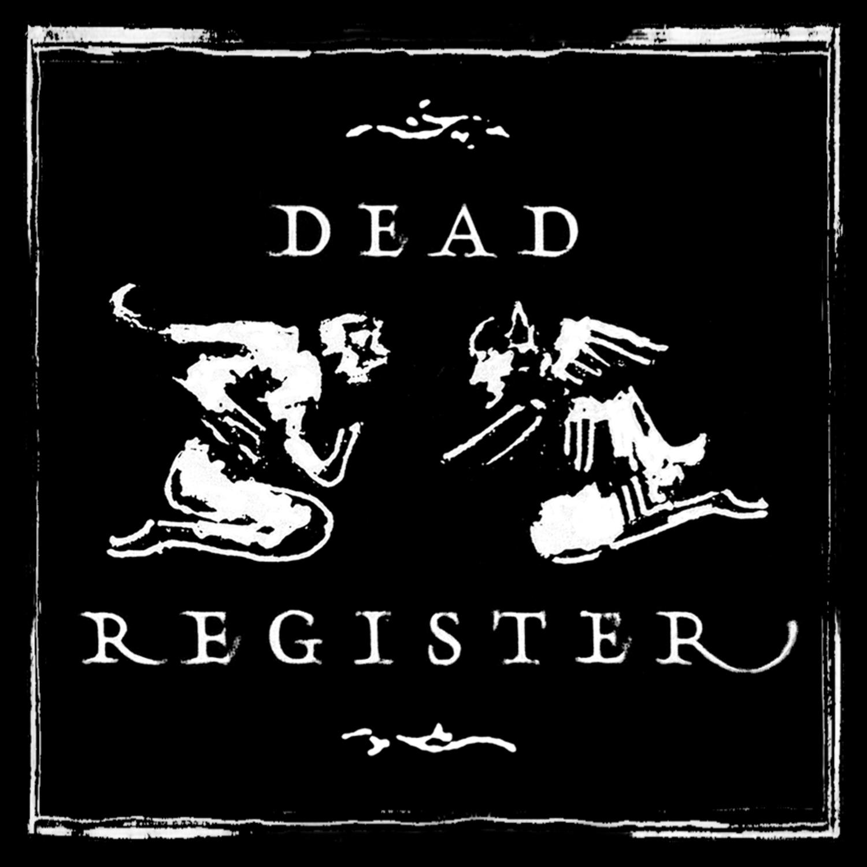 DEAD REGISTER (band)