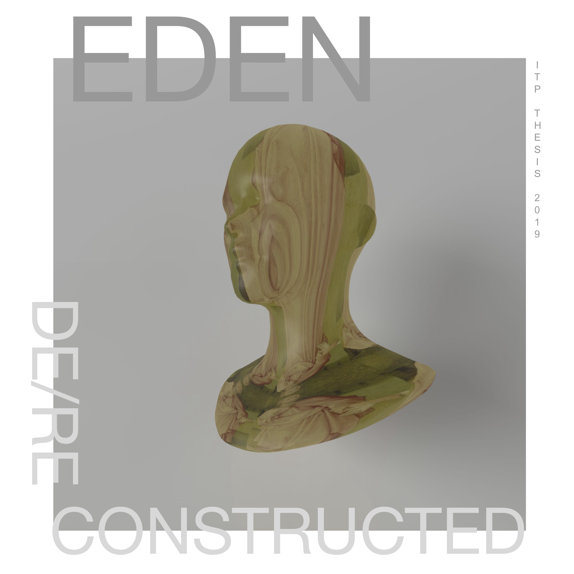 eden_cover .png