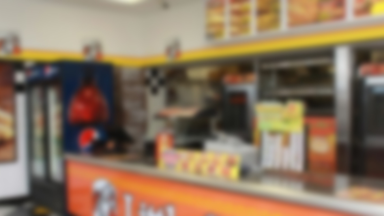 """SETH EBARAA, Fuse - """"This was an ideal project for our pizza QSR to combine our high-end printing quality with technological advances. The POD marketing hub has saved franchisees time and resources."""""""