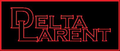 delta larent.png