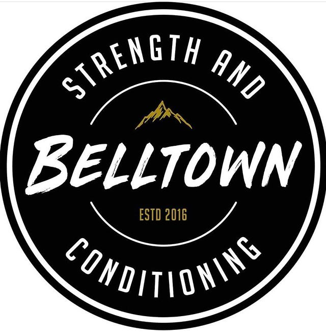 📢🚨 Announcing the giveaway you all have been waiting for, a free month membership at @belltownstrength !!! To enter donate to my @mongolderby race page (link in bio) to support my adventure and the work that @nature_org is doing in Mongolia.  Belltown Strength and Conditioning is where I have been Derby training out of the saddle. They train with purposeandaim to help each student reach their goals in and outside of the gym focusing on form first while creating an inclusive and positive environment for everyone. Whatever your mountain is they are there to help you reach your summit!  #mongolderby #mongolderby2019 #strengthtraining #strongwomen #kettlebell #giveaway #fitjourney