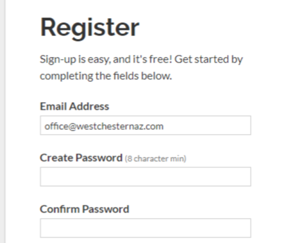 Registration-page.png